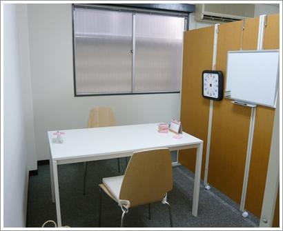 classroom3